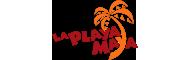LaPlayaMaya Westside Take-Out